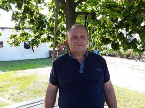 Jerzy Osek