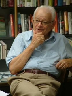 Jules Schelvis