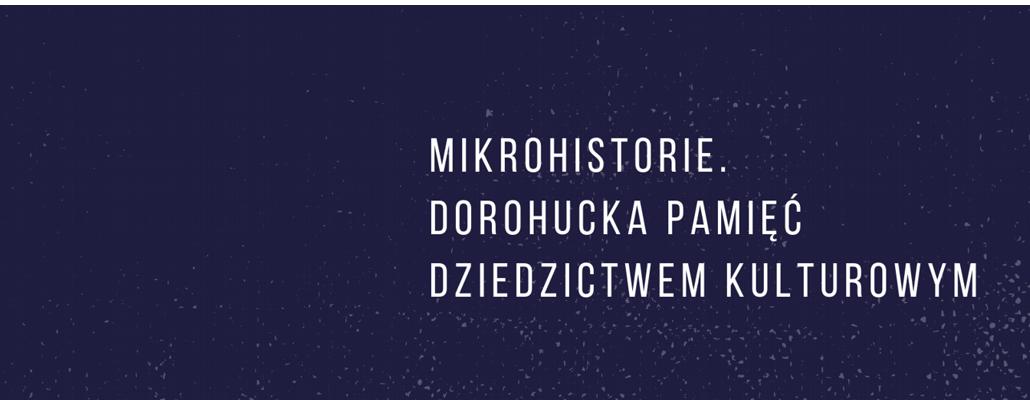 Dorohucza.pl